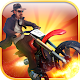 Badass Trial Race Free Ride v2.0