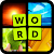 4 Pics 1 Word What\'s the Photo file APK for Gaming PC/PS3/PS4 Smart TV