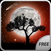 Nature Free HD LWP