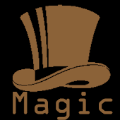 Magic Tricks Set (Using phone)