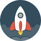 Humans in Space icon