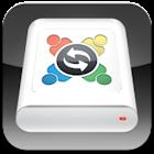 School eLockers icon