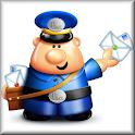 Going Postal icon