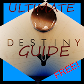Free Destiny Guide