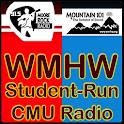 WMHW at CMU