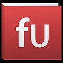 fUNICODE logo