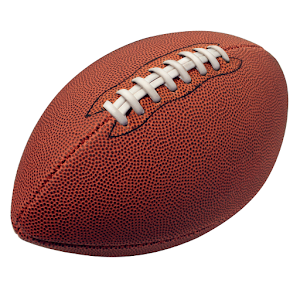 American Football Wallpaper - Android Apps on Google Play  Football