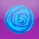Wizard's Magic Ball icon