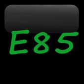 E85 France