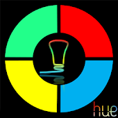 hueSimon for Philips hue