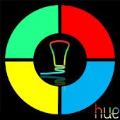 hueSimon