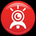 RemoteCam icon