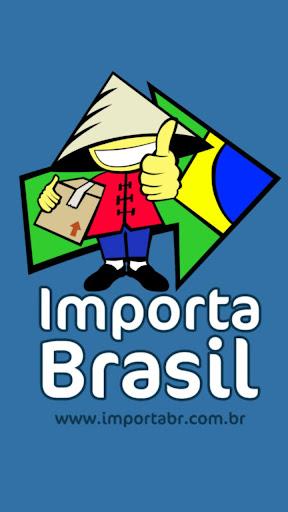 Importa Brasil
