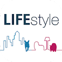 Royal Canin Lifestyle icon