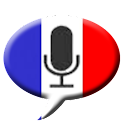 VoiceSMS / Dictée Vocale SMS logo
