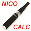 NicoCalc 2 (AdsFree) icon