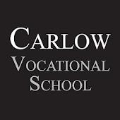 Carlow Vocational School
