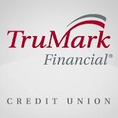 TruMark Financial