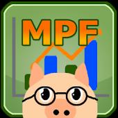 MPF Buddy