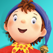 Noddy™ First Steps HD