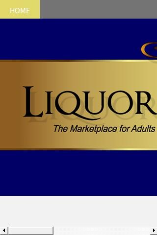 LiquorList.com