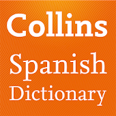 Collins Spanish Complete