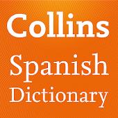 Collins Spanish Complete