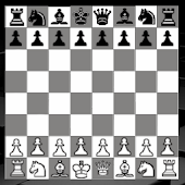 King Chess Game