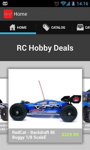 RcHobbyDeals