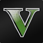 Grand Theft Auto V: The Manual 4.0.1 Apk