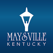 City of Maysville, KY