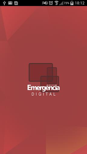 Emergência Digital