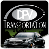 DPV Transportation
