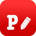 Phonto - Text on Photos icon