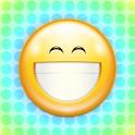 Truyện Cười (Truyen cuoi) icon