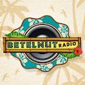 Betelnut Radio logo