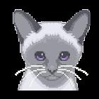 Sitagotchi Virtual Pet icon