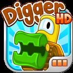 Digger HD v1.0.17