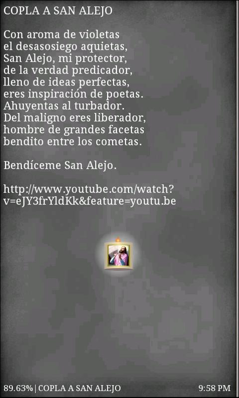 San alejo free android apps on google play