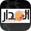 almadar website