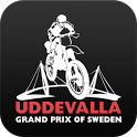 Uddevalla GP '12 icon