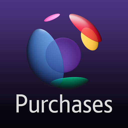 BT TV Purchases