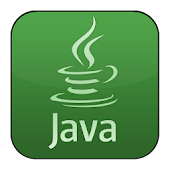 Java Programming Guide