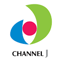Channel J logo