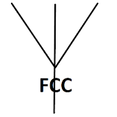 FCC Commercial Exam 1.0