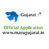 Marugujarat.in