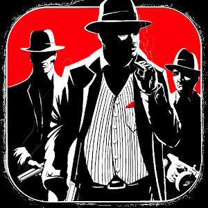 Overkill Mafia Mod (Unlimited Money) v0.9 APK