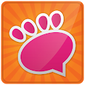 MamaBear Family Safety icon