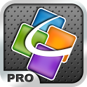Quickoffice Pro Trial icon