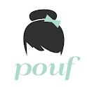 Pouf Blowout icon